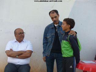 Football Rouad Ennahda - Aglou 21-04-2017_68