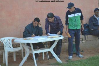 Football Taraji Ennahda - Hay Taskoulte 11-04-2017_14