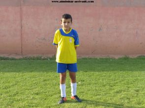 Football Taraji Ennahda - Hay Taskoulte 11-04-2017_27