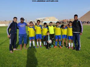 Football Taraji Ennahda - Hay Taskoulte 11-04-2017_30