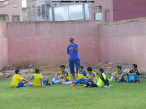 Football Taraji Ennahda - Hay Taskoulte 11-04-2017_49