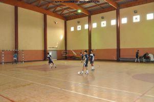 Futsal Mostakbale Tikiouine - Raja Zag 23-04-2017_03