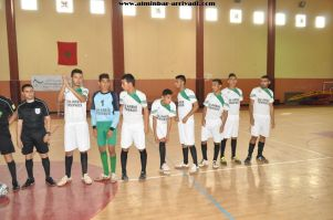 Futsal Mostakbale Tikiouine - Raja Zag 23-04-2017_09
