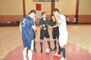 Futsal Mostakbale Tikiouine - Raja Zag 23-04-2017_17
