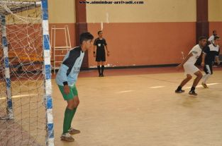 Futsal Mostakbale Tikiouine - Raja Zag 23-04-2017_52