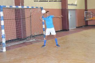 Futsal Mostakbale Tikiouine - Raja Zag 23-04-2017_59