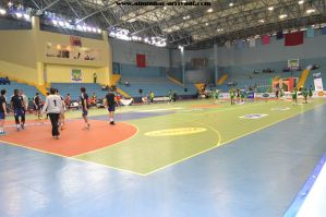 Handball Raja Agadir - Hammamet Tunisie 20-04-2017_03