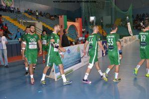Handball Raja Agadir - Hammamet Tunisie 20-04-2017_17