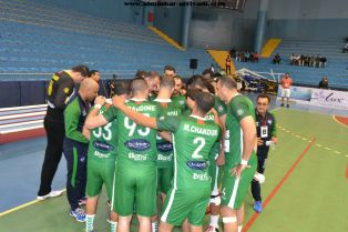 Handball Raja Agadir - Hammamet Tunisie 20-04-2017_27
