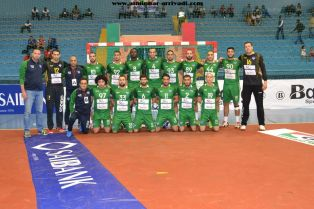 Handball Raja Agadir - Hammamet Tunisie 20-04-2017_28