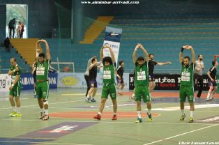 Handball Raja Agadir - Hammamet Tunisie 20-04-2017_30
