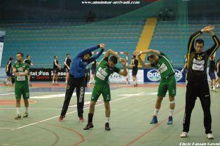 Handball Raja Agadir - Hammamet Tunisie 20-04-2017_33