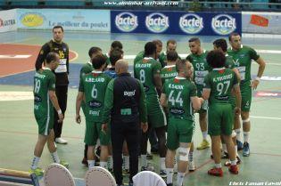 Handball Raja Agadir - Hammamet Tunisie 20-04-2017_46