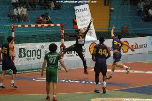 Handball Raja Agadir - Hammamet Tunisie 20-04-2017_53