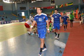 Handball Wydad Smara - Ahly Egypt 20-04-2017_06