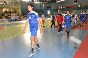 Handball Wydad Smara - Ahly Egypt 20-04-2017_08
