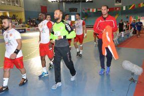 Handball Wydad Smara - Ahly Egypt 20-04-2017_10