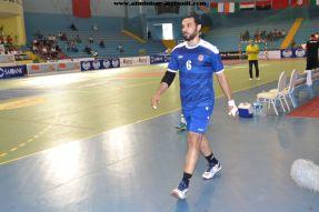 Handball Wydad Smara - Ahly Egypt 20-04-2017_11