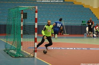 Handball Wydad Smara - Ahly Egypt 20-04-2017_38