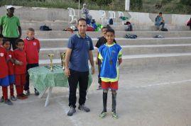 Tournoi Widad Widadiate Agadir Mars 2017_02