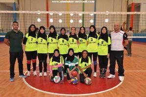Volleyball feminin Mouloudia Tiznit - TSC casablanca 30-04-2017_08