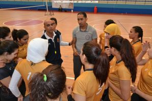 Volleyball feminin Mouloudia Tiznit - TSC casablanca 30-04-2017_14