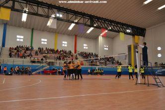 Volleyball feminin Mouloudia Tiznit - TSC casablanca 30-04-2017_29
