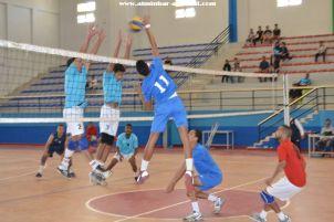 Volleyball Moustakbal Tiznit AFST - ittihad Ait Melloul USMAM 09-04-2017_25