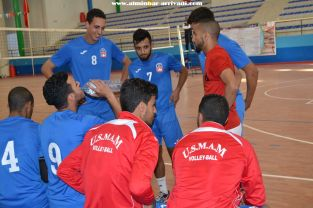 Volleyball Moustakbal Tiznit AFST - ittihad Ait Melloul USMAM 09-04-2017_50