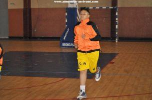 Basketball Finales Championnats Minimes et cadets - LSM Basketball 21-05-2017_07