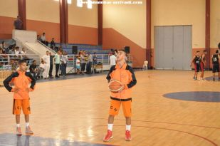 Basketball Finales Championnats Minimes et cadets - LSM Basketball 21-05-2017_100