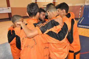 Basketball Finales Championnats Minimes et cadets - LSM Basketball 21-05-2017_103