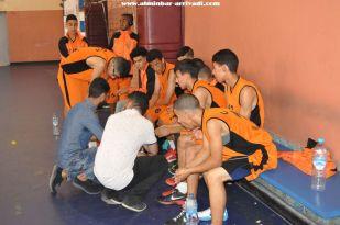 Basketball Finales Championnats Minimes et cadets - LSM Basketball 21-05-2017_104