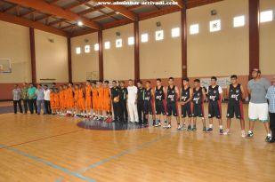 Basketball Finales Championnats Minimes et cadets - LSM Basketball 21-05-2017_106