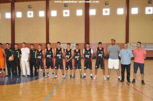 Basketball Finales Championnats Minimes et cadets - LSM Basketball 21-05-2017_107