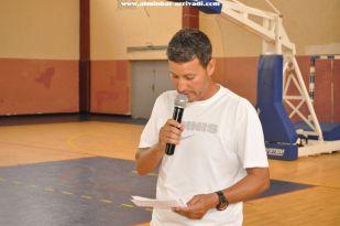 Basketball Finales Championnats Minimes et cadets - LSM Basketball 21-05-2017_111