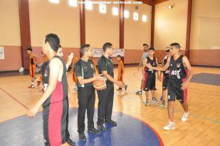 Basketball Finales Championnats Minimes et cadets - LSM Basketball 21-05-2017_119