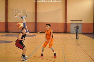 Basketball Finales Championnats Minimes et cadets - LSM Basketball 21-05-2017_129