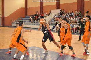 Basketball Finales Championnats Minimes et cadets - LSM Basketball 21-05-2017_137