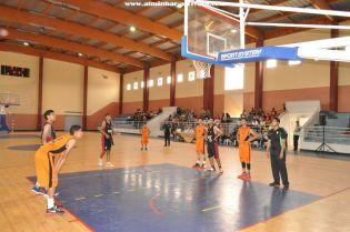 Basketball Finales Championnats Minimes et cadets - LSM Basketball 21-05-2017_141