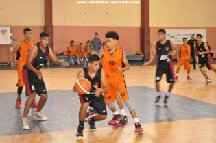 Basketball Finales Championnats Minimes et cadets - LSM Basketball 21-05-2017_144