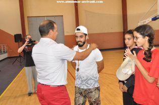 Basketball Finales Championnats Minimes et cadets - LSM Basketball 21-05-2017_150