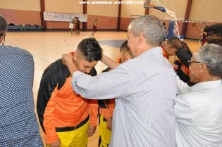 Basketball Finales Championnats Minimes et cadets - LSM Basketball 21-05-2017_156