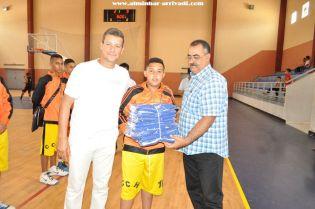Basketball Finales Championnats Minimes et cadets - LSM Basketball 21-05-2017_160