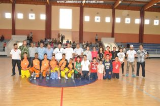 Basketball Finales Championnats Minimes et cadets - LSM Basketball 21-05-2017_161