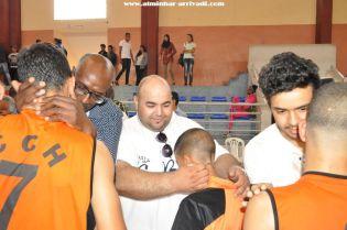 Basketball Finales Championnats Minimes et cadets - LSM Basketball 21-05-2017_171