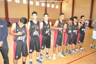 Basketball Finales Championnats Minimes et cadets - LSM Basketball 21-05-2017_175