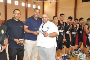 Basketball Finales Championnats Minimes et cadets - LSM Basketball 21-05-2017_183