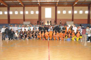 Basketball Finales Championnats Minimes et cadets - LSM Basketball 21-05-2017_187