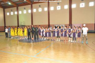 Basketball Finales Championnats Minimes et cadets - LSM Basketball 21-05-2017_30